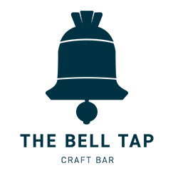 The Bell Tap